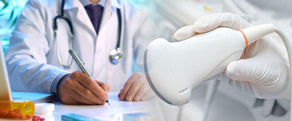 медцентр гинекология спб