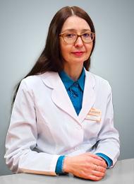 Эндоскопия гортани и глотки: методы исследования
