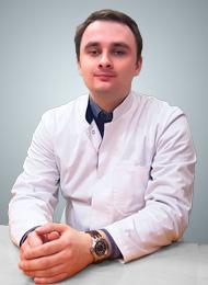Список кардиологических центров в Санкт-Петербурге. Услуги, адреса