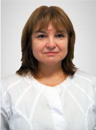 Клиника гинекологии в Выборгском районе Санкт-Петербурга