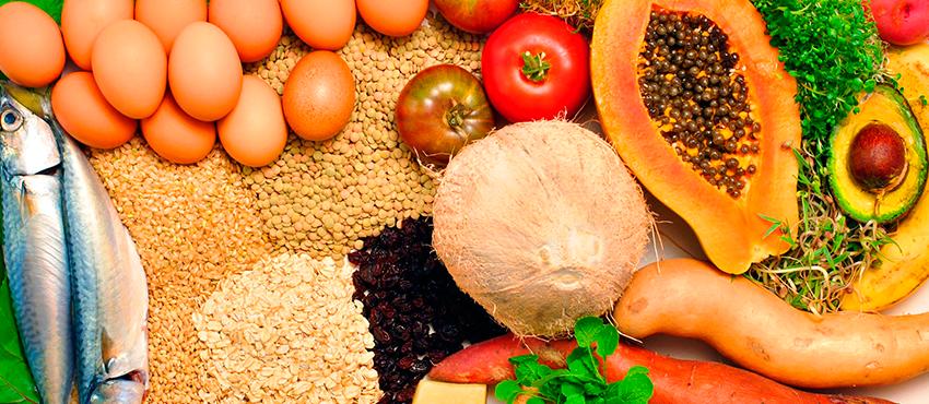 Что можно есть перед УЗИ брюшной полости
